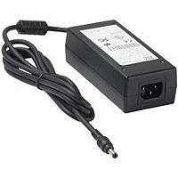 ARTESYN DPS52-M - 90-264VAC/5VDC/6A 30W