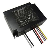 AC/DC LED 700mA 42W CC IP66