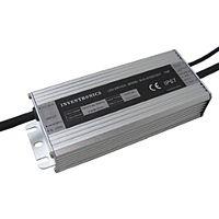 AC/DC LED 350 mA 75W CC DIMM IP67