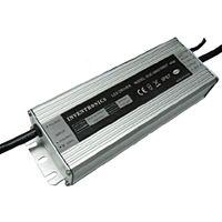 AC/DC LED 350 mA 96W CC DIMM IP67