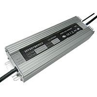 AC/DC LED 2100 mA 150W CC DIMM IP67