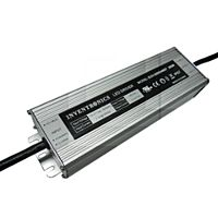 AC/DC LED 24 VDC 300W CV IP67