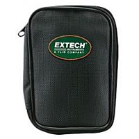FLIR EXTECH 409992 - Protective case small 159x114x25mm