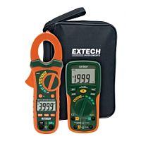 Extech_ETK35