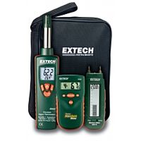 EXTECH MO280-KW - WATER RESTORATION KIT