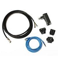 FLIR_T199356_FLIR_Ax5_accessory_starter_kit