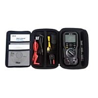 FLIR TA10 - Protective case for DM9x and IM7x