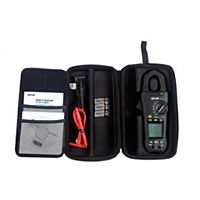 FLIR TA11 - Protective case for DM9x and IM7x