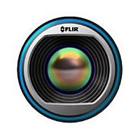 FLIR_Tools