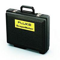 FLUKE C120 - HARD CARRYING BAG 120-SRJ