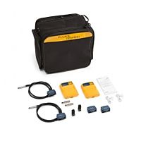 FLUKE NETWORKS DSX-ADD - DSX-ADD
