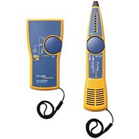 FLUKE NETWORKS MT-8200-60-KIT - IntelliTone Pro 200 LAN Toner&Probe