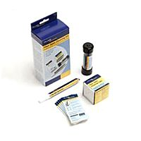 FLUKE NETWORKS NFC-KIT-BOX - Fiber Optic Cleaning Kit
