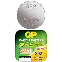 GP_392E_with_battery