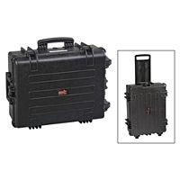 GTLINE GT 58-23 - TOOLCASE 580x440x220mm Waterproof