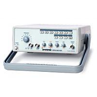 GW Instek GFG-8215A - Funktiogeneraattori 1kan.0,3Hz-3MHz