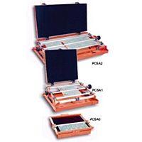 ITECO ITE 7915.601 - PCSA2, PCB KOONTITELINE 500x220mm