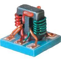 Mini-Circuits K2-SBTC+ - DESIGNERS KIT / POWER SPLITTERS