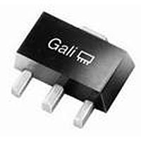 K3_GALI_GVA_