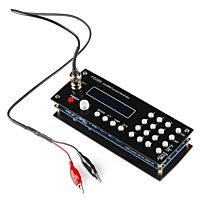 Frequency Generator Kit - FG085
