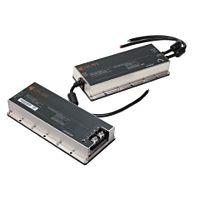 ARTESYN LCC600-48U-9P - AC/DC POWER SUPPLY 48V 12.5A MEDICA