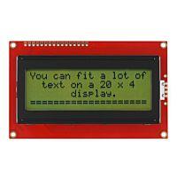 LCD-00256