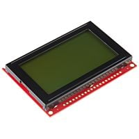 LCD-00710