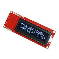LCD-09395