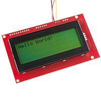 LCD-09568