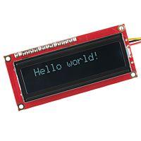 LCD-10097