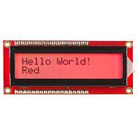 LCD-10862
