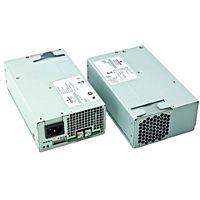 ARTESYN LCM600Q - AC/DC POWER SUPPLY 24V 27A MEDICAL