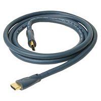 ITEC MM828050 - HDMI M/M KULLATTU 5m