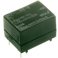 MZ-5HS