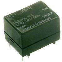FUJITSU MZ-24HS - PK-RELAY 1V 1A 24VDC