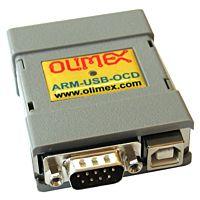 JTAG USB OCD Programmer/Debugger fo