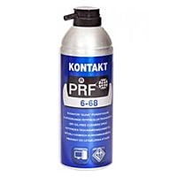 PRF 6-68/ISO - Kontaktispray kuiva 520ml