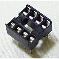 PRT-07937