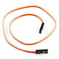 Jumper Wire - 0.1