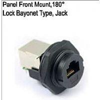 RJ45_Bayonet_3300000_04