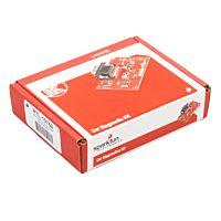 SparkFun Electronics RTL-10769 - Car Diagnostics Kit Retail