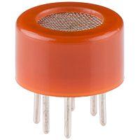 SparkFun Electronics SEN-08880 - Alcohol Gas Sensor - MQ-3