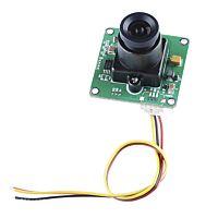 CMOS Camera Module - 728x488