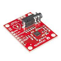 SparkFun Electronics SEN-12650 - Single Lead Heart Rate Mon