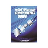 Signal_Processing_Components_Guide