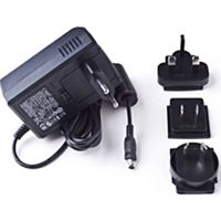 FLIR T910814 - THERMAL IMAGER BATTERY CHARGER