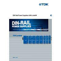 TDK_Lambda_DIN_Rail_Power_Supplies_2015