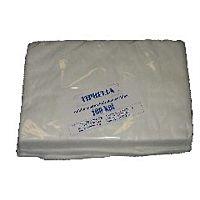 FIBER TOWEL  30X33cm  100pcs/pkg