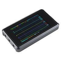 DSO Quad - Pocket Digital Oscillosc