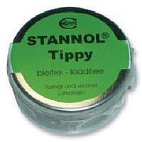 Tippy_LF